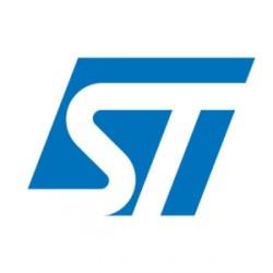 STM: L'utile crolla nel quarto trimestre, taglierà 1.400 posti di lavoro