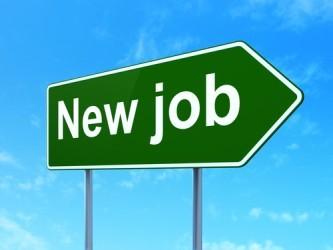 USA, a dicembre +292.000 posti di lavoro, sopra attese