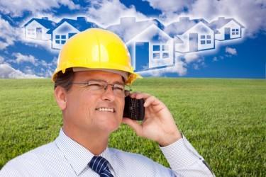 USA, fiducia costruttori edili stabile a gennaio