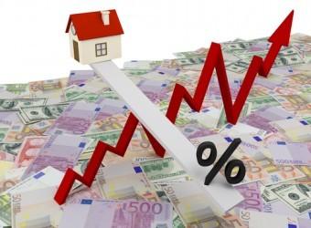 USA: I prezzi delle case accelerano, più forte crescita da 16 mesi
