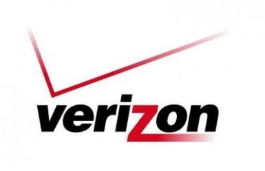 Verizon, utile e ricavi oltre attese nel quarto trimestre