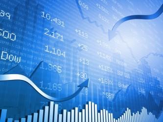 Wall Street chiude poco mossa e mista una seduta molto volatile
