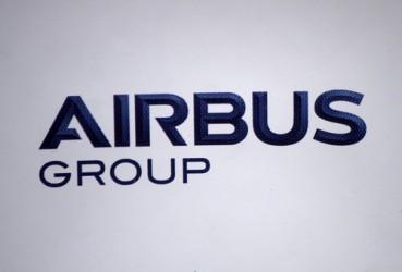 Airbus, risultati in crescita nel 2015, ma sotto attese