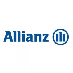 Allianz, utile netto quarto trimestre +16%, sotto attese