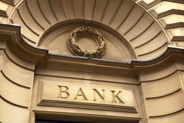 Banche: Il CSC boccia le nuove regole sul bail-in