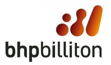BHP Billiton annuncia maxi perdita per il primo semestre
