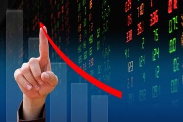 Borse europee toniche, vola Credit Agricole