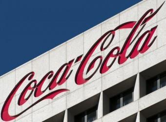 Coca-Cola, utile quarto trimestre +60,6%, sopra attese