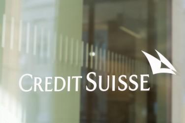 Credit Suisse annuncia maxi perdita per il quarto trimestre