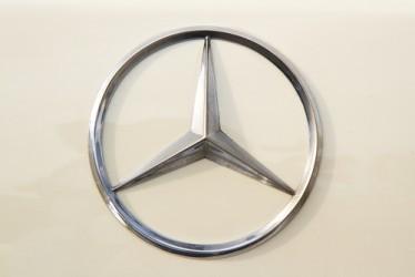 Daimler: Risultati record nel 2015, sale il dividendo
