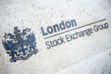 Deutsche Borse e London Stock Exchange studiano fusione