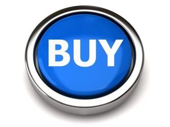 Eni: Citigroup consiglia l'acquisto del titolo
