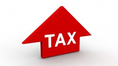 Fisco: Esplodono le tasse locali, +248% dal 1995