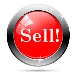Generali: Citigroup consiglia la vendita del titolo