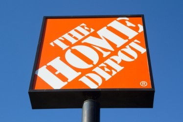 Home Depot: La trimestrale batte le attese, il dividendo sale del 17%