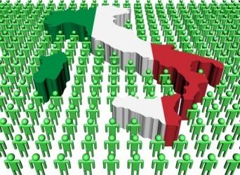 Italia, il tasso di disoccupazione torna a sorpresa a salire