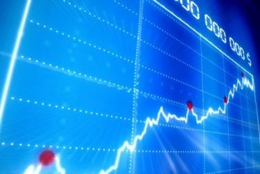Le borse europee rimbalzano, vola Lloyds Banking Group
