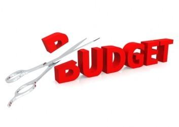 Mef, con la spending review risparmi per 25 miliardi