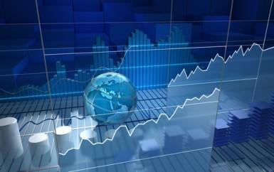 OCSE, trend di crescita stabile nell'Eurozona ed in Italia