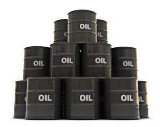 Petrolio: Le scorte USA crescono di 7,8 milioni di barili