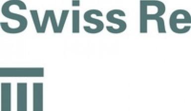 Swiss Re annuncia risultati sopra attese e nomina nuovo CEO