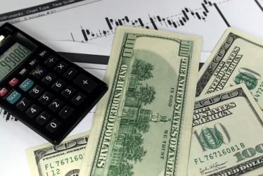USA: I prezzi alle importazioni calano a gennaio dell'1,1%
