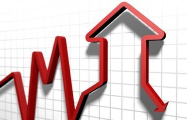 USA, inatteso calo delle vendite di case in corso a gennaio