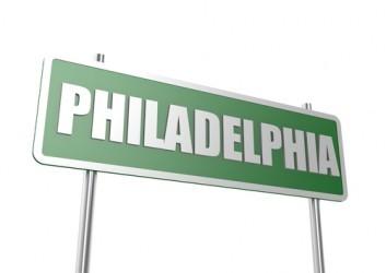 USA: Philadelphia Fed in contrazione per il sesto mese di fila
