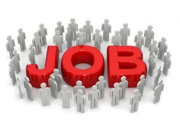 USA, richieste sussidi disoccupazione calano a 262.000 unità