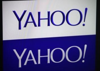 Yahoo! annuncia maxi perdita, taglierà il 15% della forza lavoro