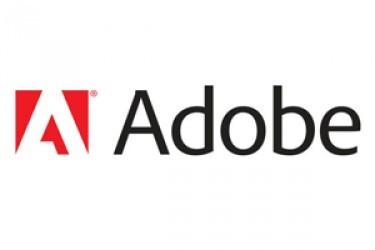 Adobe triplica l'utile ed alza stime esercizio