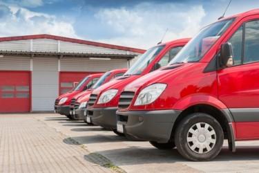 Auto UE: Immatricolazioni +14,3% a febbraio, Fiat Chrysler +22,9%