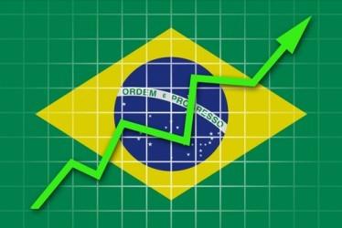 Borsa San Paolo chiude in forte rialzo su richiesta arresto Lula
