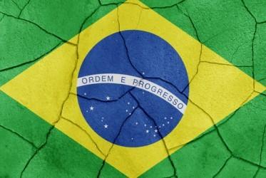 Brasile: PIL 2015 -3,8%, peggior recessione da 25 anni
