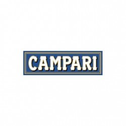 Campari acquisterà Grand Marnier per 684 milioni