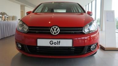 Dieselgate: Volkswagen dice addio al dividendo
