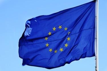 Eurozona: PIL quarto trimestre confermato a +0,3%