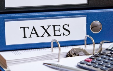 """Fisco: Il 96% delle tasse pagate dai lavoratori dipendenti sono """"nascoste"""