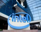 Intel, un broker teme un profit warning