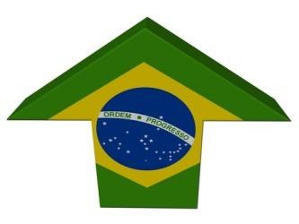 La Borsa di San Paolo esplode al rialzo dopo blocco nomina Lula