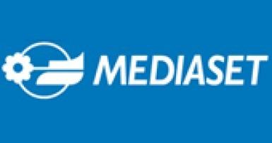Mediaset: due velocità per ricavi e utile nell'esercizio 2015