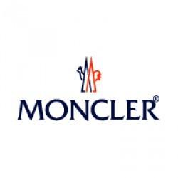 Moncler, utile e ricavi in forte crescita nel 2015, sale il dividendo