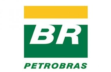 Petrobras annuncia perdita record dopo scandalo Lava Jato