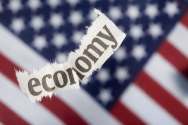 Stati Uniti, PIL quarto trimestre +1,4%, sopra attese