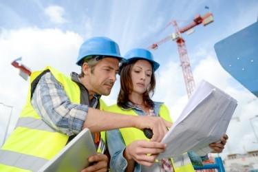 USA, fiducia costruttori edili stabile a marzo