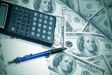 USA: I prezzi alle importazioni calano per l'ottavo mese di fila