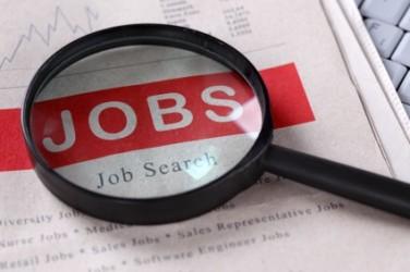 USA, richieste sussidi disoccupazione aumentano a 278.000 unità