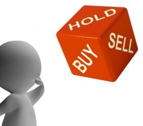Wall Street, cosa consigliano oggi i broker?
