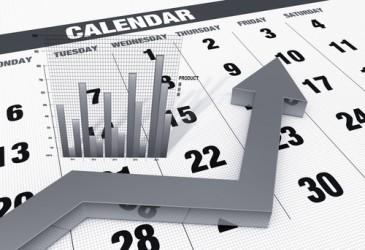 Wall Street: L'agenda della prossima settimana (28 marzo - 1 aprile)