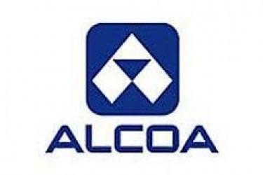 Alcoa, risultati in forte calo in I trimestre, taglia stime domanda alluminio